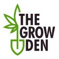 The Grow Den
